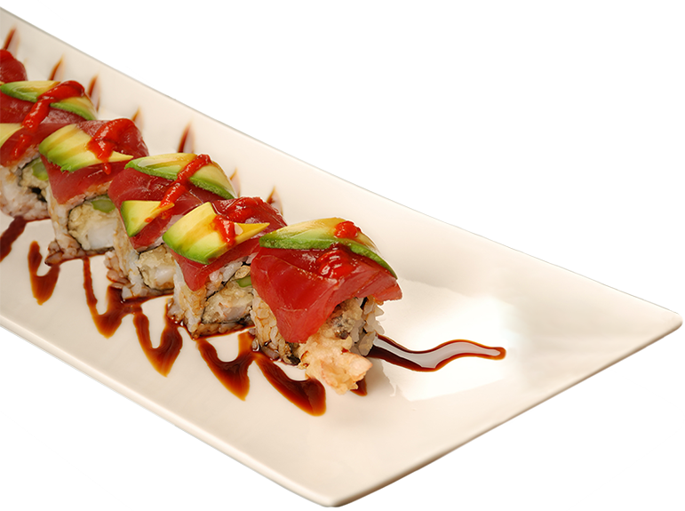 Izumi Sushi Grill Sushi Bar Japanese Cuisine Happy Hour Eugene Or