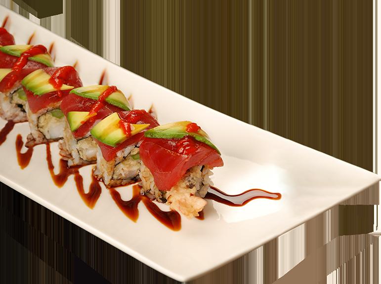 Izumi Sushi Grill Sushi Bar Japanese Cuisine Happy Hour Eugene Or